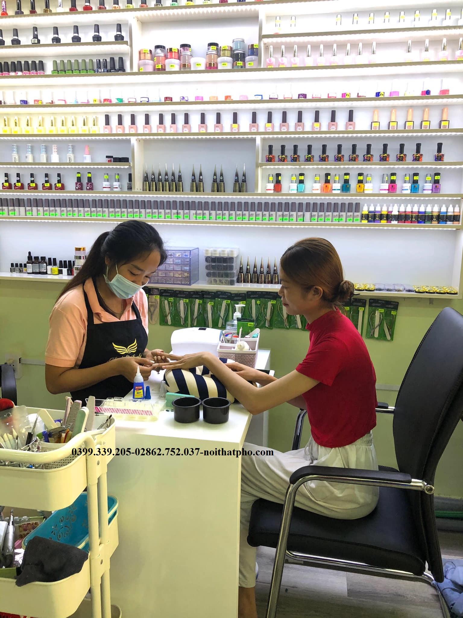 decor-salon-nail