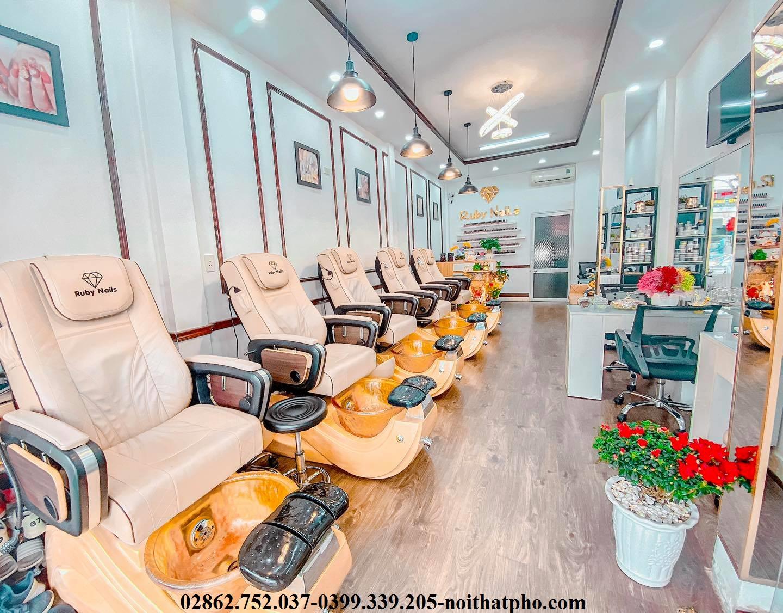 +6 Yếu tố quan trọng không thể bỏ qua nếu mở tiệm Nail tại Việt Nam (7)