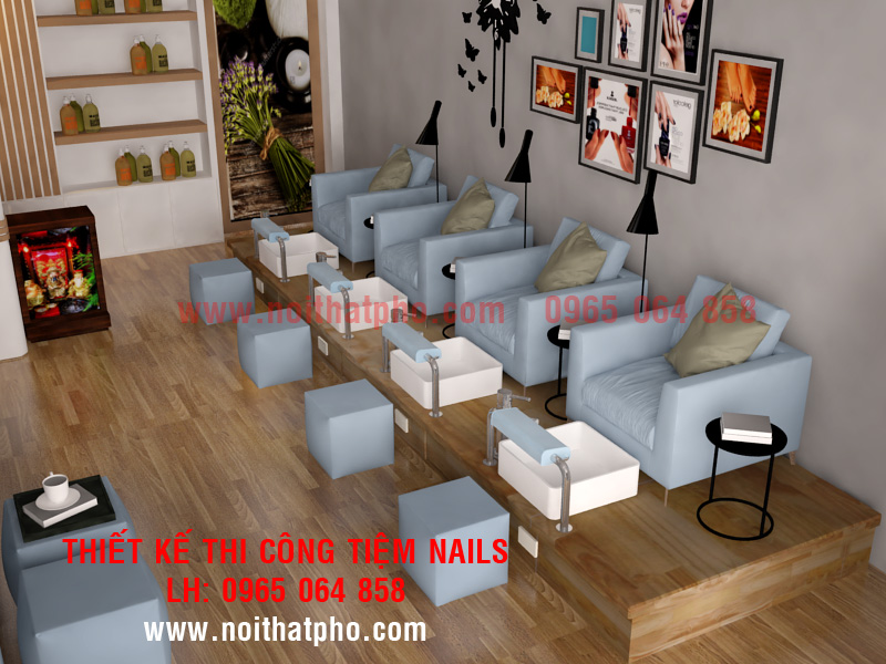 ghe-nail-salon