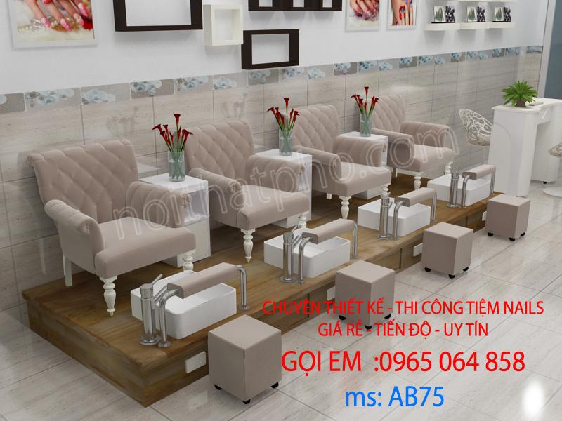 ghe-nail-sofa