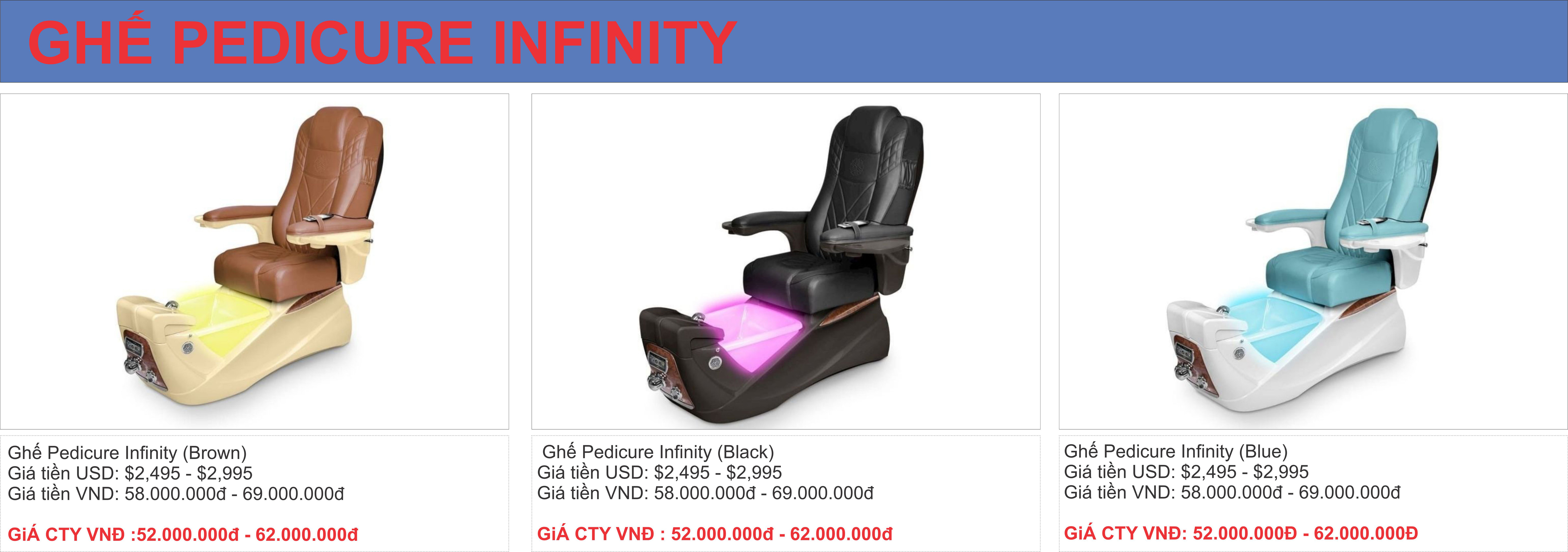 ghe-nail-pedicur-infinity