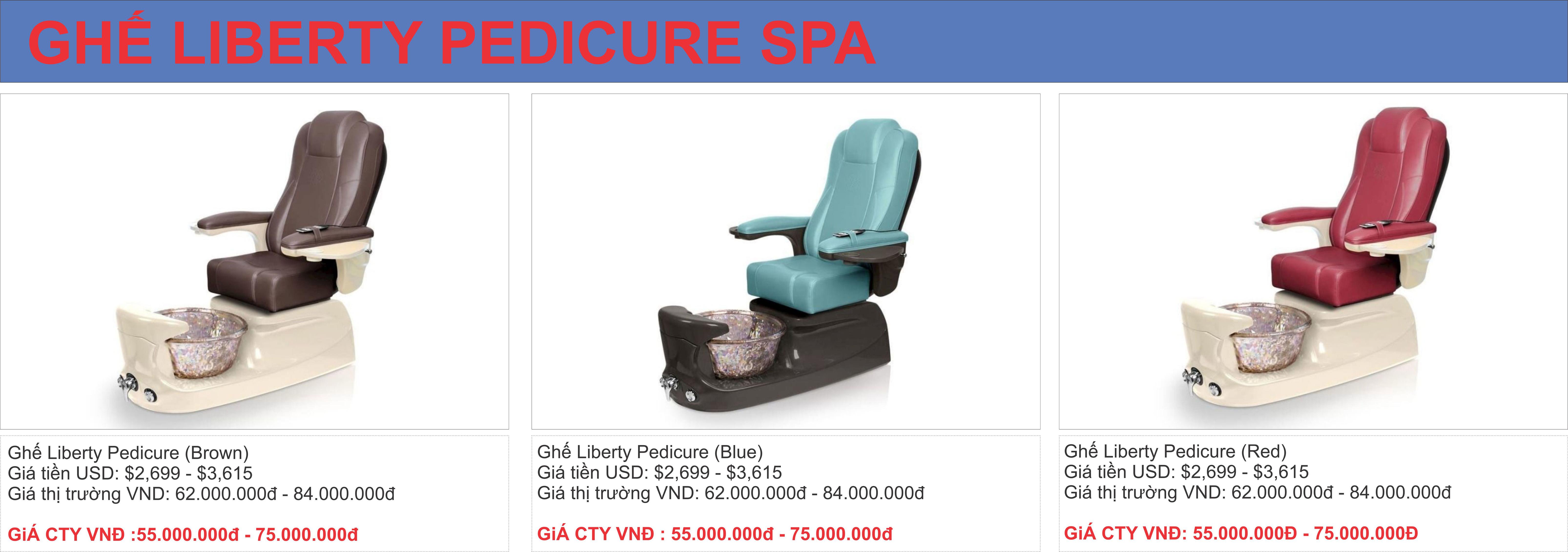 ghe-nail-spa-liberty