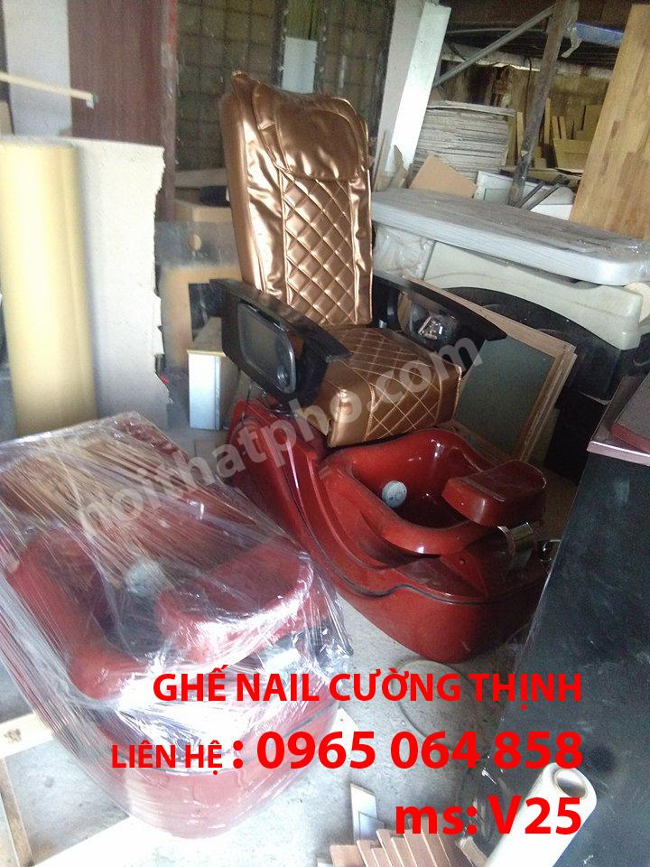 ghe_nail-ghe_tho_nai