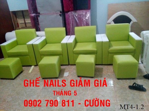 ghe-salon-nail