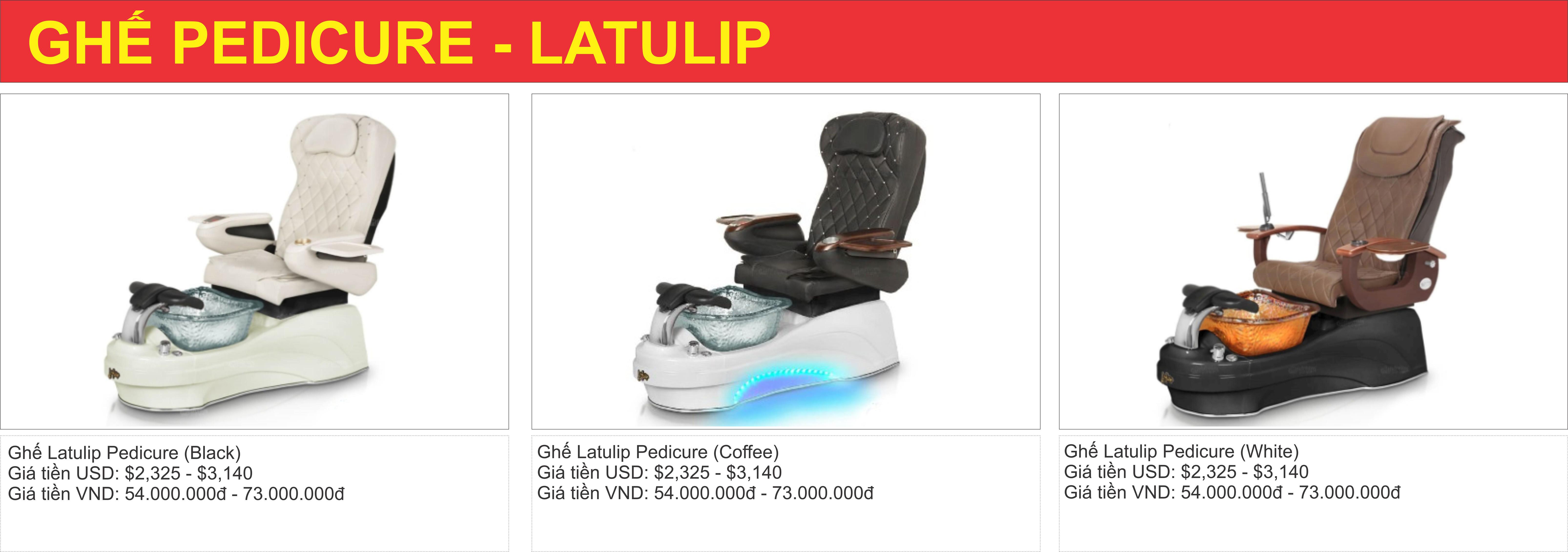 ghe-nail-latulip