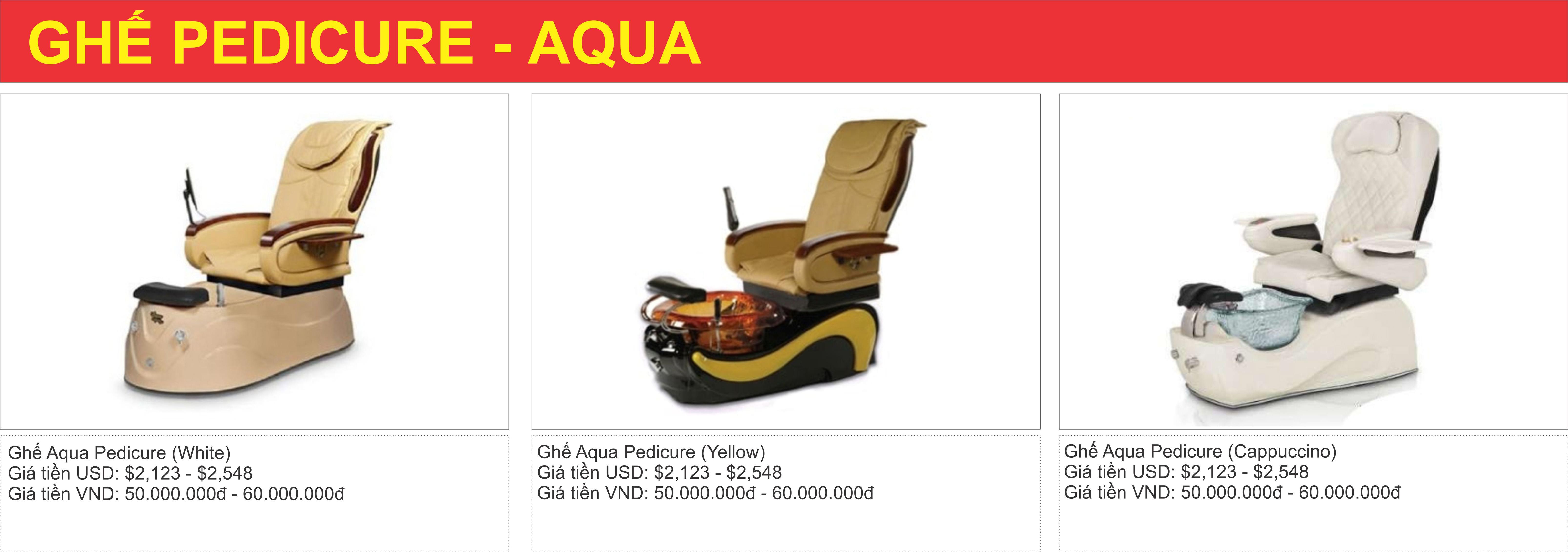 ghe-nail-pedicure-aqua