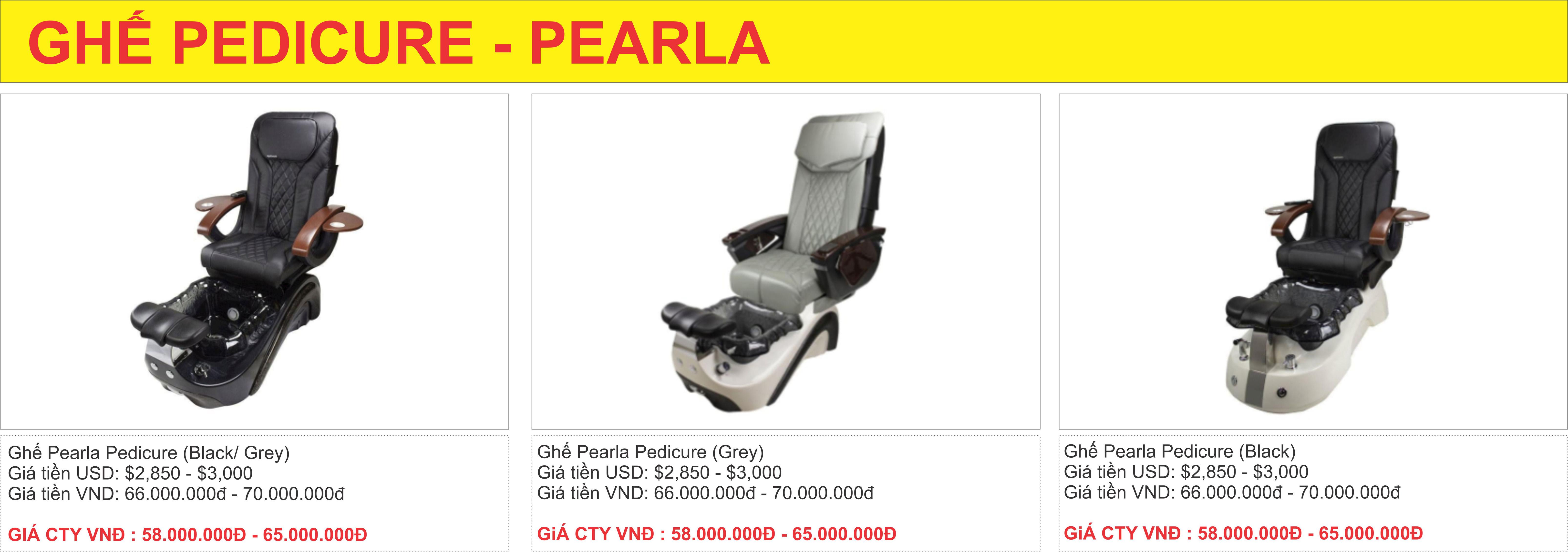 ghe-nail-perla