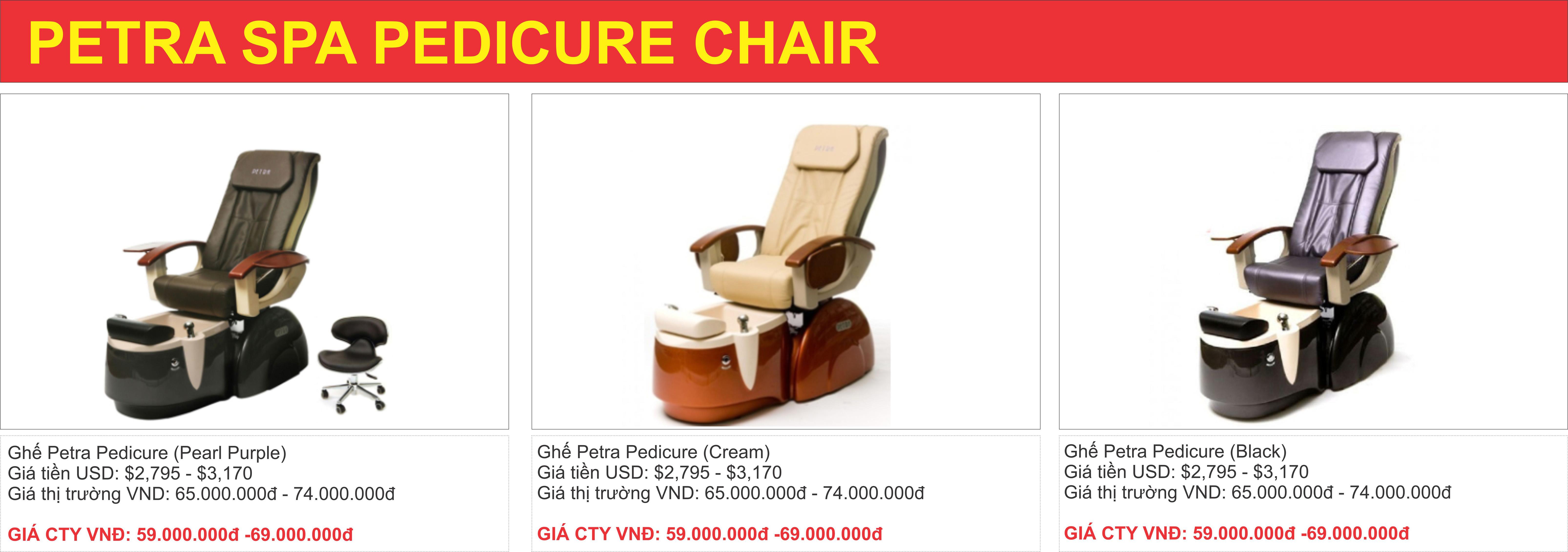 ghe-nail-petra-spa-pedicure-chair