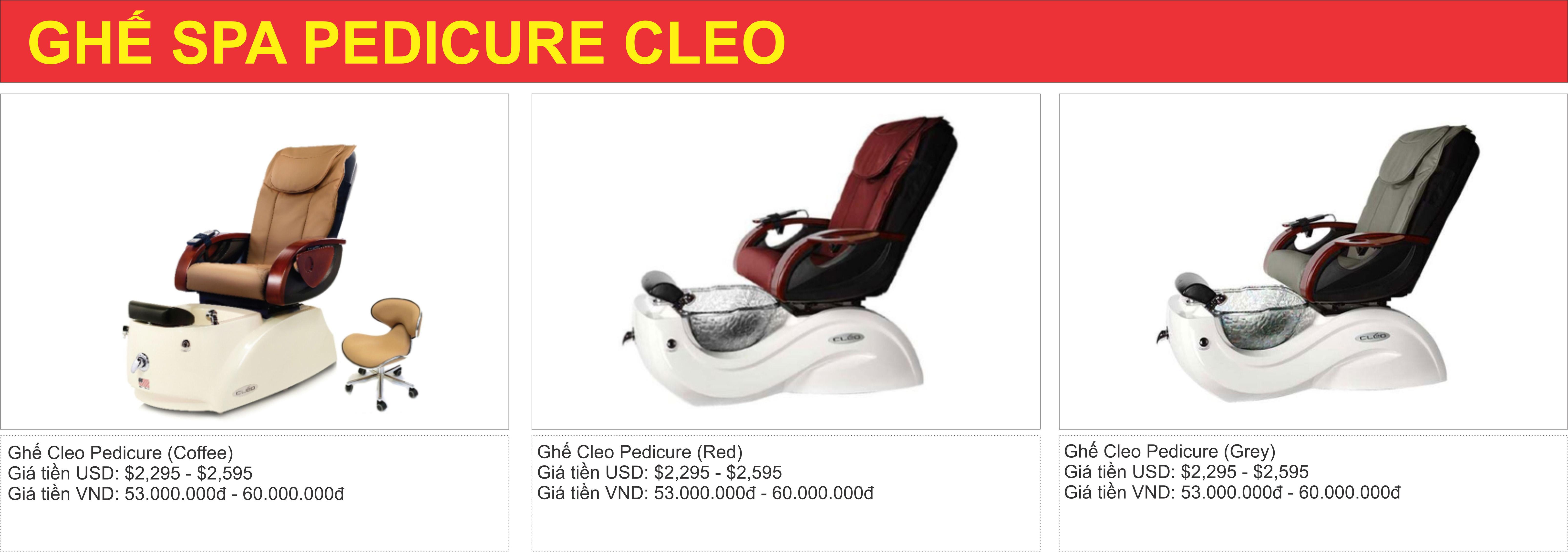ghe-nail-spa-pedicure-cleo