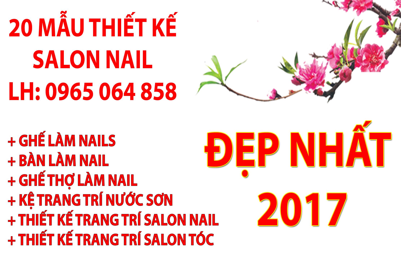 mau-thiet-ke-salon-nail-dep