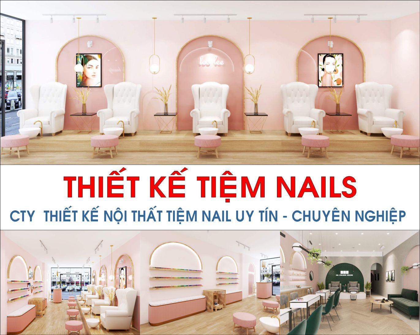 thiet-ke-tiem-nail-chuyen-nghiep