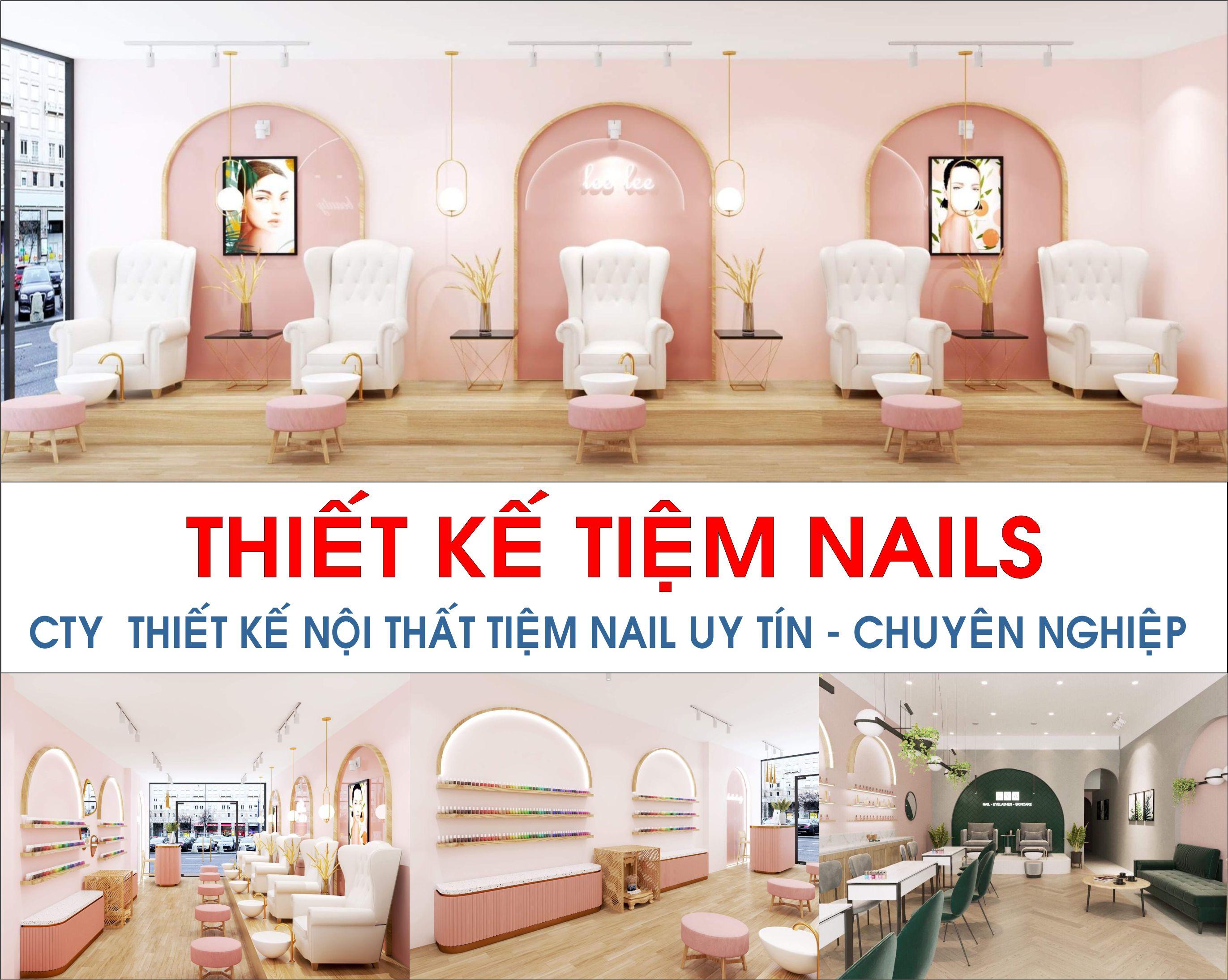 cong-ty-thiet-ke-tiem-nail-dep-chuyen-nghiep