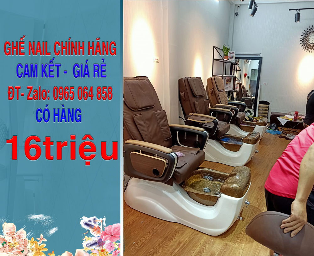 ghe-nail-chat-luong-gia-re