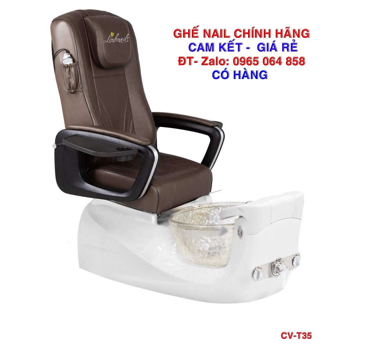 ghe-nail
