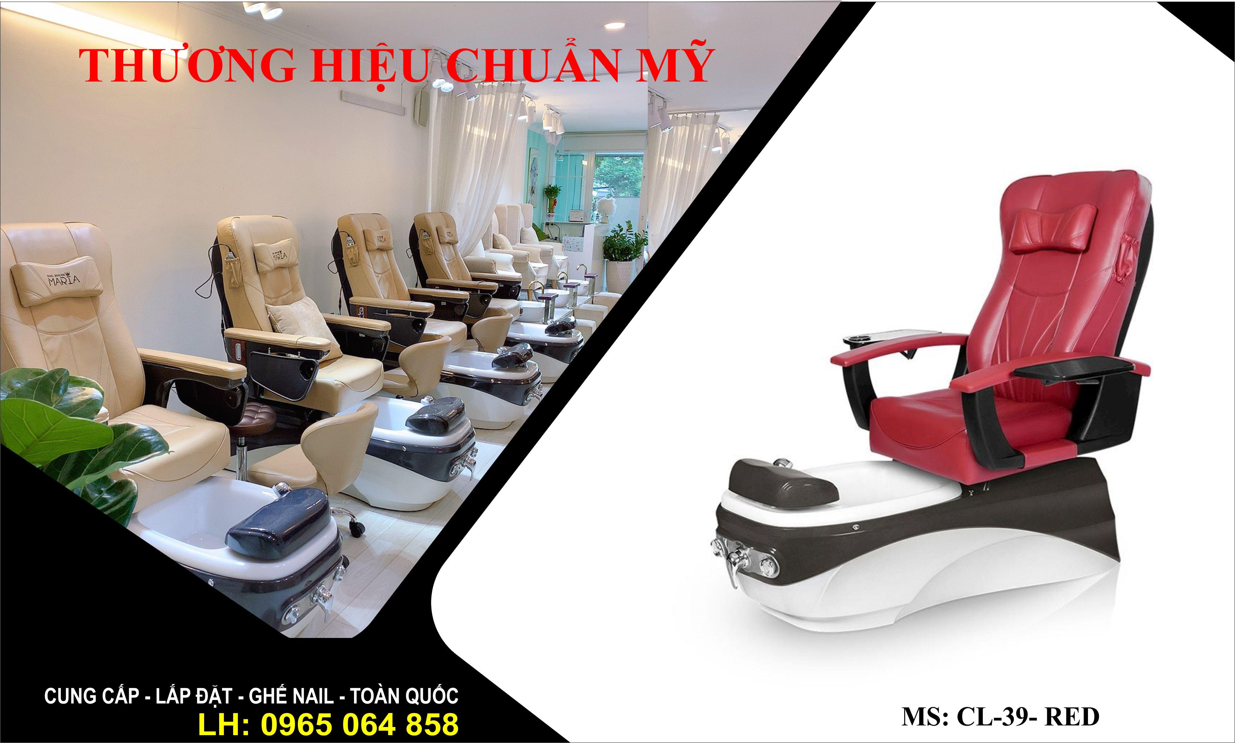 GHE-LAM-NAIL-TIEU-CHUAN-MY-CL39