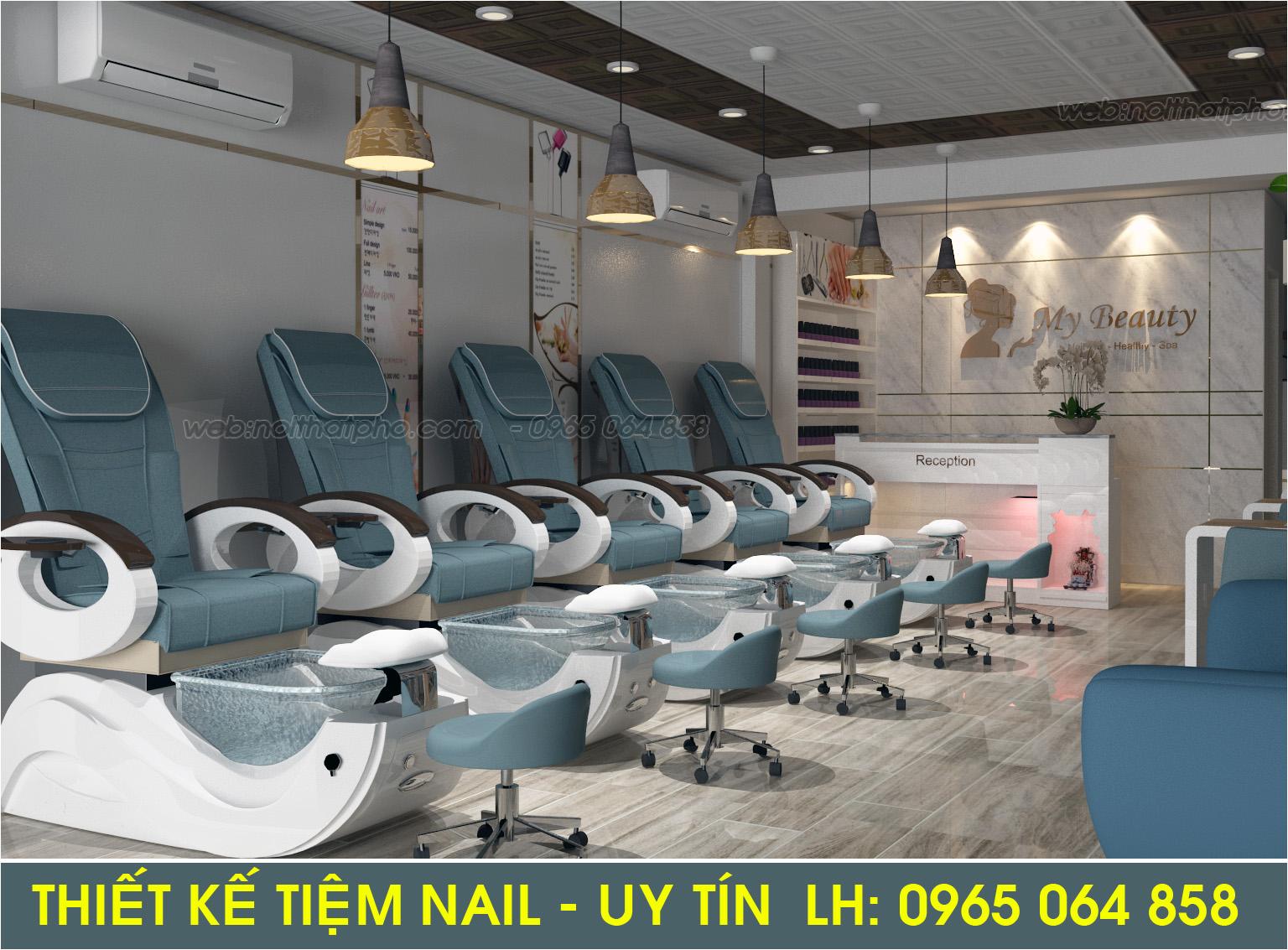 thiết kế tiệm nail-03