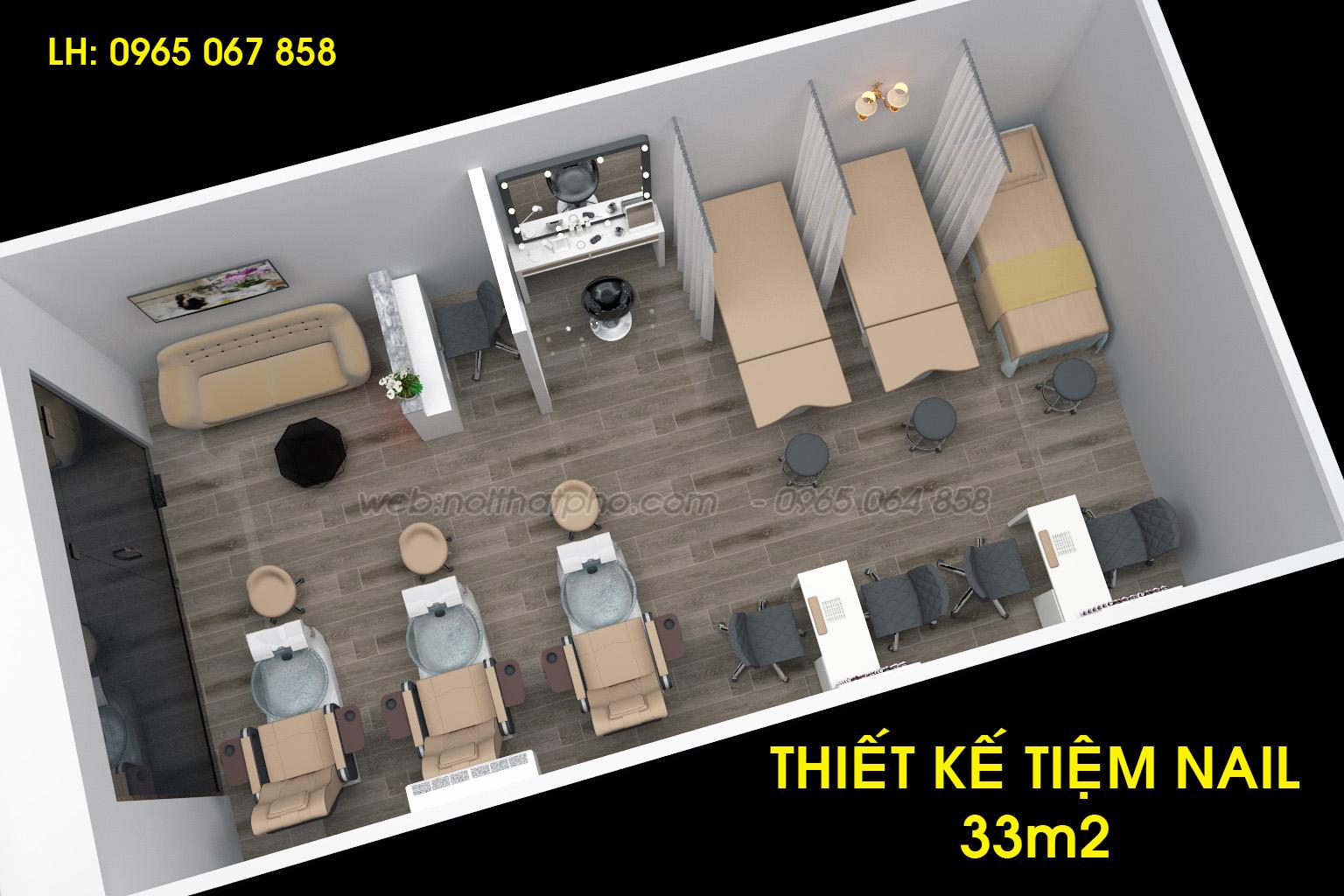 thiet-ke-tiem-nail-dien-tich-33m2