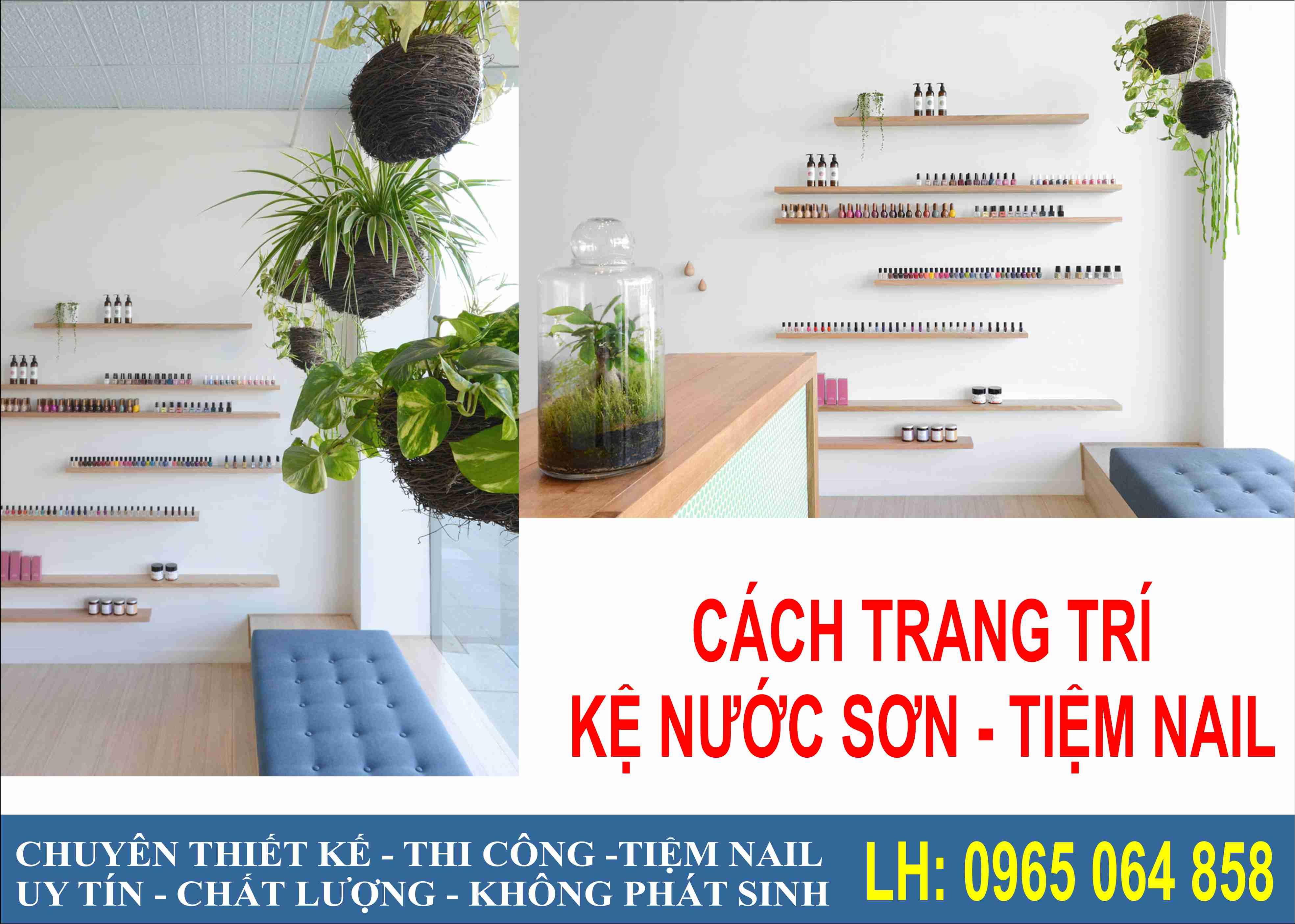 CACH-TRANG-TRI-K-NG-NC-SN-LAM-NAIL