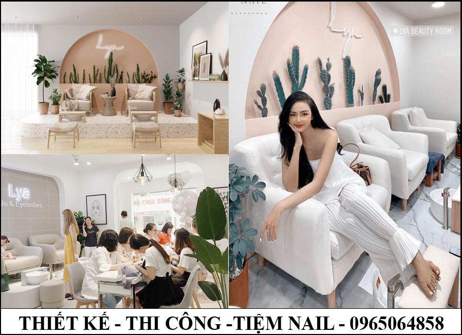 nhan_thiet_ke_thi_cong_tiem_nail