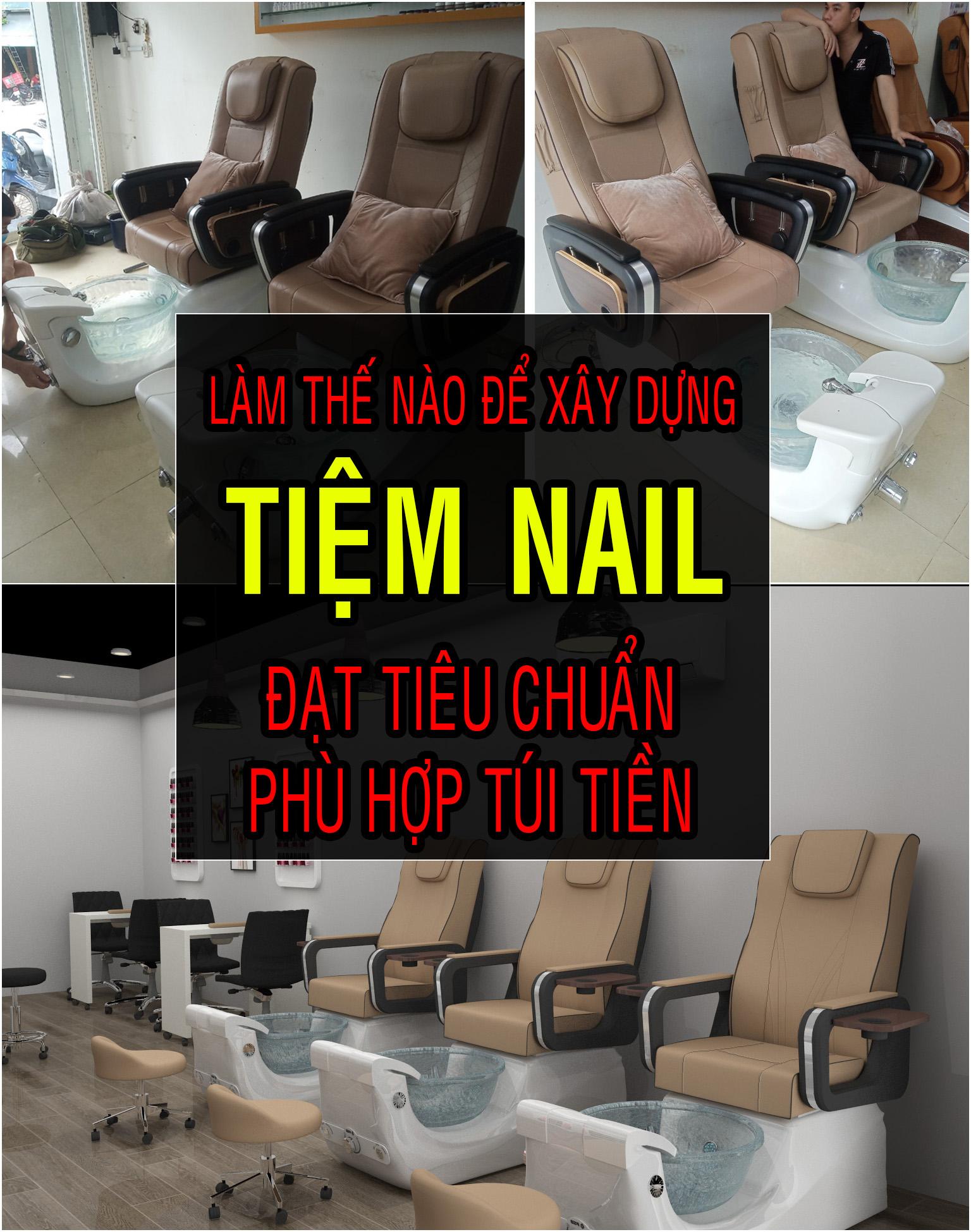 lam-the-nao-de-co-tiem-nail-dat-chuan-va-phu-hop-tui-tien